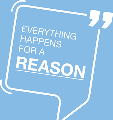 22 Reasons